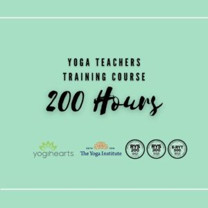 yoga training dubai